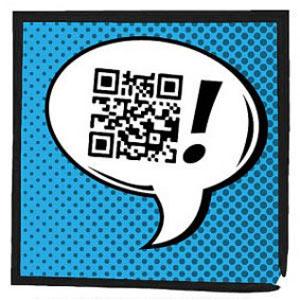 Cinco pasos para aumentar la relación con sus consumidores a través de códigos QR