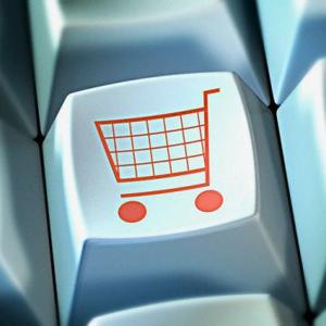 Los Xtreme Shoppers, el nuevo objetivo de los 'marketeros' latinoamericanos