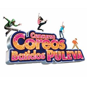 Gran éxito de batidos Puleva y su concurso de coreos de la mano de Optimedia y Disney Channel