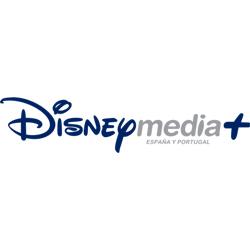 Disneymedia+ presenta sus nuevas oportunidades de colaboración para anunciantes de cara a la próxima temporada