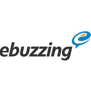 Ebuzzing se convierte en la primera empresa en distribuir contenido de vídeo de Instagram y Vine fuera de sus plataformas