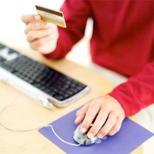 Casi la mitad de las compras online sufre un