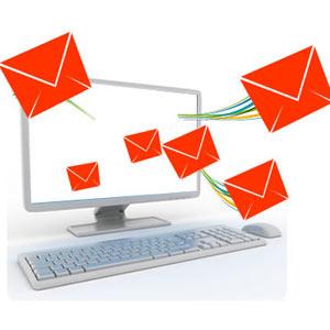La aceptación del email marketing depende de la nacionalidad del posible consumidor