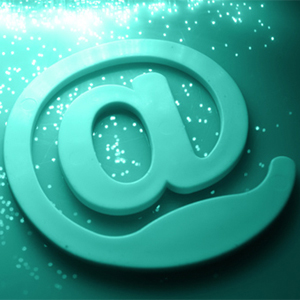 Los 9 pilares de una campaña exitosa de email marketing