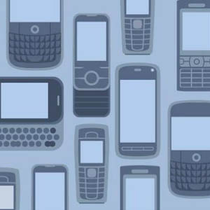 Fidelizar clientes, una de las grandes ventajas del marketing móvil