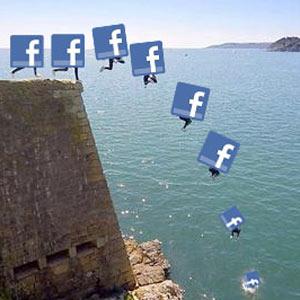 facebook_fall