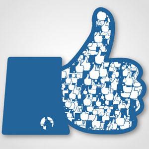 El 15% de los usuarios se rascaría el bolsillo a cambio de no volver a ver anuncios en Facebook