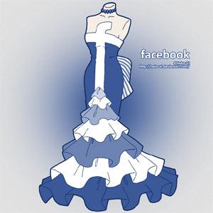 Facebook, el paraíso para cazar tendencias de las
