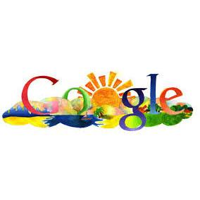 Las páginas de Google en España rozan los 24 millones de visitantes únicos en junio