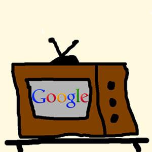 Google quiere que la televisión de pago se mude a la red