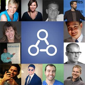 ¡Aviso a navegantes de Facebook! Así es su nuevo motor de búsqueda, Graph Search