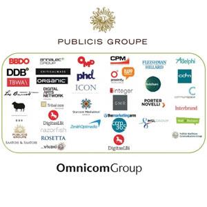 omnicom group companies news videos images websites wiki lookingthis com. Black Bedroom Furniture Sets. Home Design Ideas