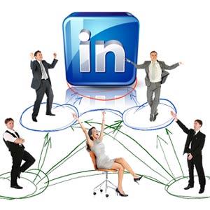 LinkedIn lanza posts patrocinados para facilitar a las empresas las relaciones con sus seguidores