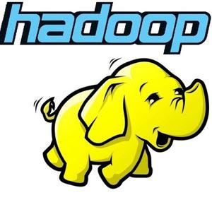 Hadoop, el software que ha cambiado la vida del big data