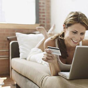 El futuro del sector textil en España está en las compras online que crecen a un ritmo anual del 10%