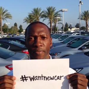 Honda responde a los tuits de sus seguidores con vídeos en Vine en su última campaña