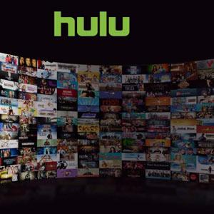Hulu vuelve a los brazos de Fox, Disney y NBC tras salir a la venta y no encontrar ningún comprador