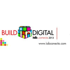 IAB Conecta 2013 reúne a destacados líderes mundiales de la Publicidad Digital y el Marketing Interactivo en México