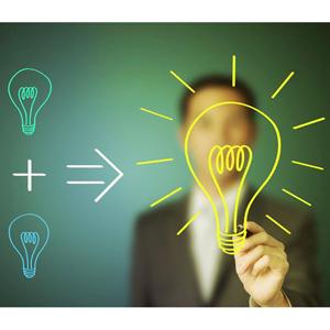 El marketing necesita creatividad