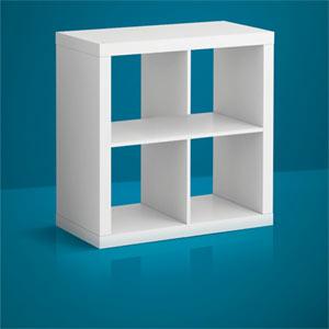 Ikea se r e de s misma en una nueva campa a y reconoce - Muebles del ikea ...