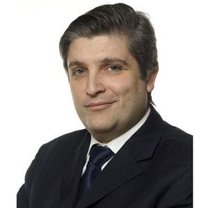 Gerardo Mariñas (AM):