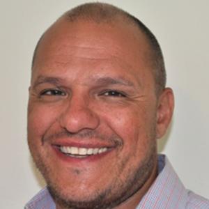 Ebuzzing nombra a Eric Tourtel Vice Presidente Internacional