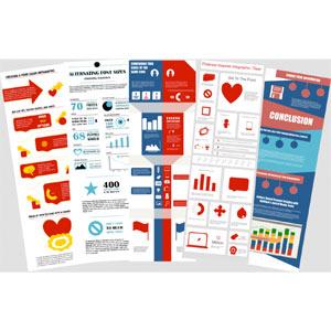 ¿Están sobrevaloradas las infografías como herramienta