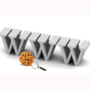 Una estudiante desarrolla una herramienta para engañar a los anunciantes mediante cookies