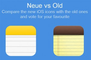 iOS 7 vs iOS 6: ¿qué sistema operativo es más