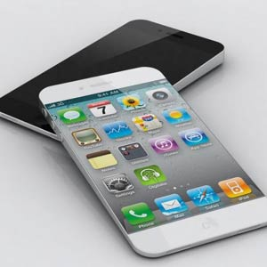 Foxconn contrata a 90.000 trabajadores para la fabricación del próximo iPhone 5S