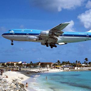 La aerolínea KLM homenajeó a Comic Sans, la odiada tipografía en el mundo del diseño