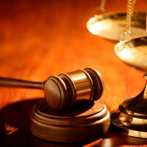 El Tribunal Supremo mantiene la restricción publicitaria de los doce minutos a pesar de la petición de Mediaset