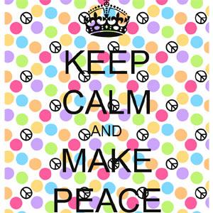 7 maneras de hacer las paces con la creatividad