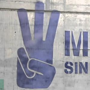 Mutua Madrileña busca revolucionar el mundo de los seguros con el número tres
