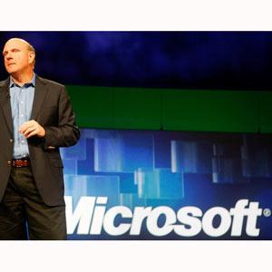 Microsoft anuncia una reorganización en su estructura para