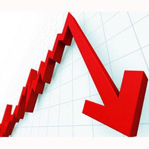 Europa desciende su inversión publicitaria un 4,4% mientras el resto del mundo se recupera