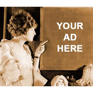 El compromiso y el tiempo empleado, las claves de la publicidad nativa