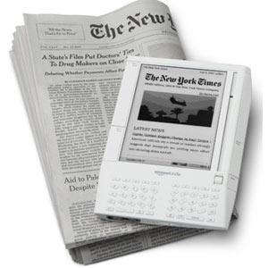The New York Times se renueva para