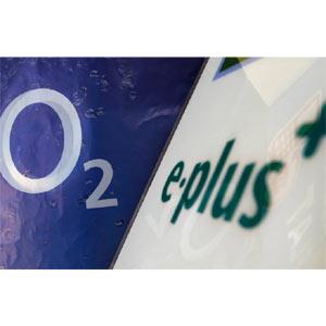 Telefónica O2 y E-Plus: ¿la alianza de los perdedores?