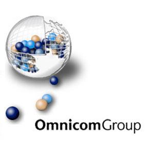 El grupo Omnicom planea lanzar una tercera agencia de medios