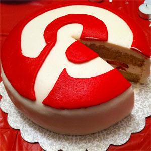 Pinterest continúa apostando por un modelo publicitario para las marcas