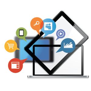 5 claves para mejorar los resultados de las campañas digitales en Latinoamérica