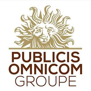 ¿Es la fusión de Publicis y Omnicom un signo de fortaleza o de debilidad?
