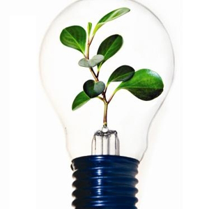 El miedo ante la falta de recursos naturales también se transforma en grandes oportunidades de negocio