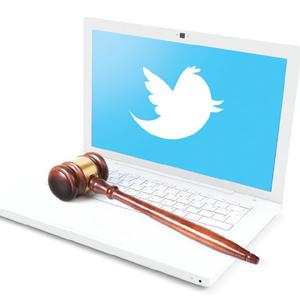 Tras las peticiones de los usuarios, Twitter introducirá un botón para denunciar abusos