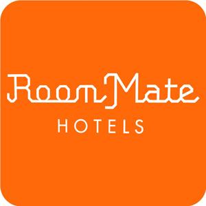 room-mate-logo
