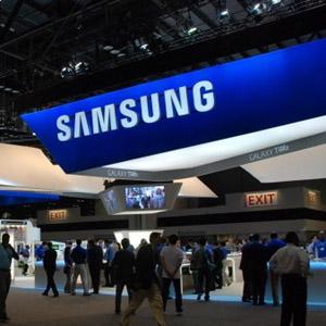 Los ingresos de Samsung superan los de Apple según la lista anual Global 500