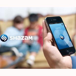 Shazam encuentra en Y&R el aliado perfecto para activar el panorama publicitario móvil