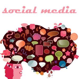 25 cosas que necesita saber antes de trabajar en los social media