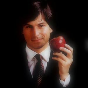 15 ideas que aprendimos de la entrevista de Steve Jobs para Playboy de 1985